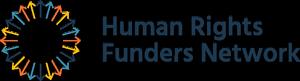 HRFN logo