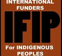International Funders for Indigenous Peoples (IFIP)