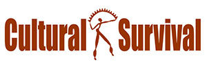 Cultural Survival Logo