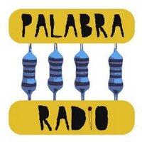 Palabra Logo