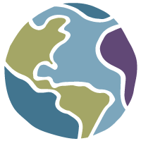 Channel Foundation Globe