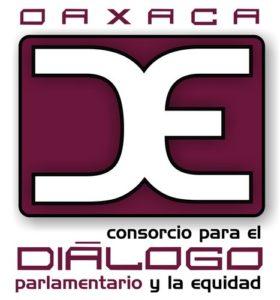 Consorcio Oaxaca Logo