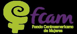 Fondo Centroamericano de Meurjes (FCAM)