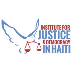 IDJH logo