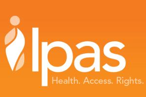 Ipas logo