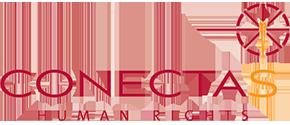 Conectas Logo
