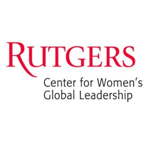 Center for Women's Global Leadership