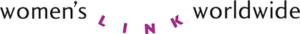 Women's Link Worldwide logo