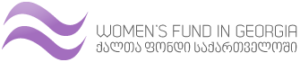 Women's Fund in Georgia