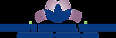 Women's Regional Network Logo