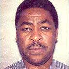 Clement Sakala