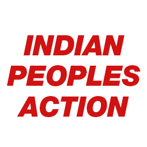 Indian People's Action