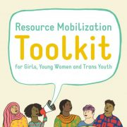 FRIDA Resource Mobilization Toolkit