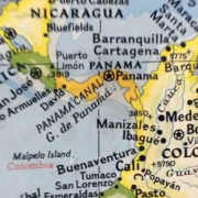 WILD Panama