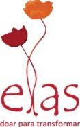 logo ELAS-principal em jpeg